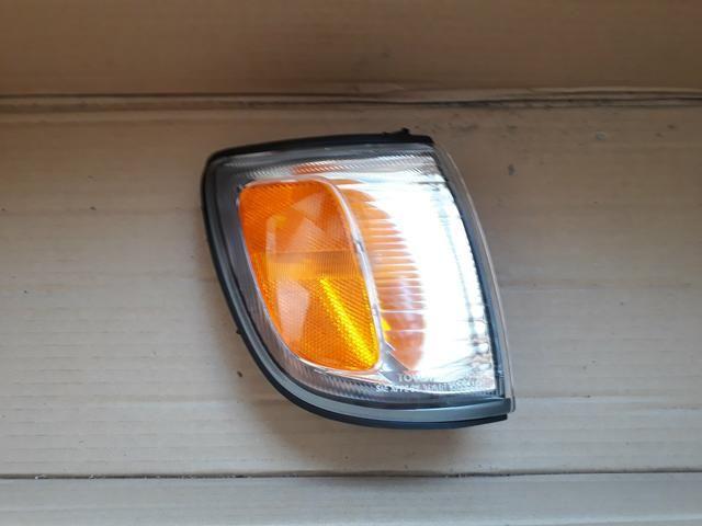 Lanterna Toyota Chevrolet Honda