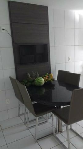Apartamento para temporada de São João em Campina Grande,Paraiba