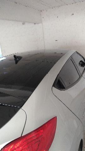 Hyundai Veloster único dono 2013 novo