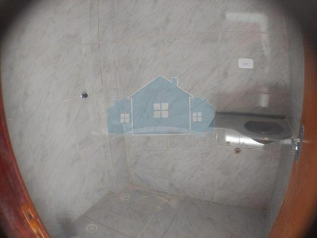 Privê na pe-22 com excelente tamanho - 3 quarto(s) - Nossa Senhora da Conceição, Paulista - Foto 3