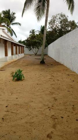 Excelente Sitio em Alagoinhas-BA - Foto 16