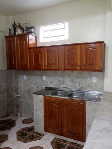 Vendo linda casa em Coari - Foto 3