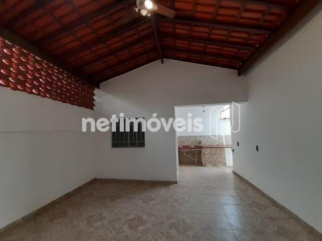Casa para alugar com 3 dormitórios em Alípio de melo, Belo horizonte cod:776905 - Foto 16