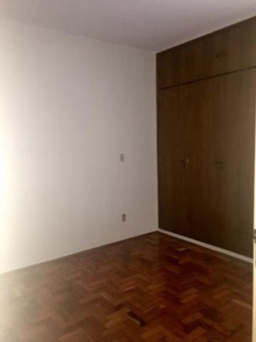 Apartamento para alugar com 2 dormitórios em Centro, Sao jose do rio preto cod:L133 - Foto 5
