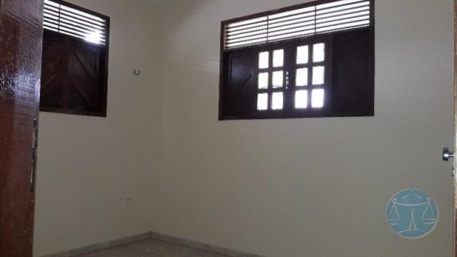 Casa para alugar com 5 dormitórios em Monte castelo, Parnamirim cod:10803 - Foto 5
