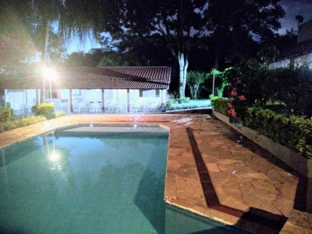 Chácara para alugar em Loteamento san fernando valley, Sao jose do rio preto cod:L968 - Foto 11