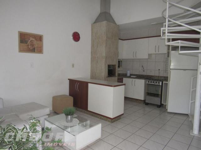 Casa residencial em blumenau - Foto 2