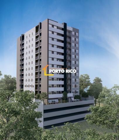 Apartamento à venda com 2 dormitórios em Sanvitto, Caxias do sul cod:1785 - Foto 4