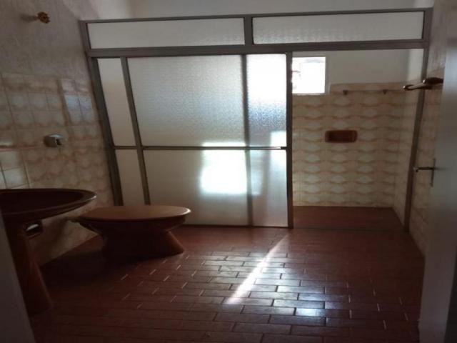 Casa de condomínio para alugar com 3 dormitórios cod:L678 - Foto 4