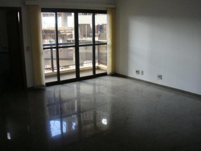 Apartamento para alugar com 3 dormitórios em Boa vista, Sao jose do rio preto cod:L5090