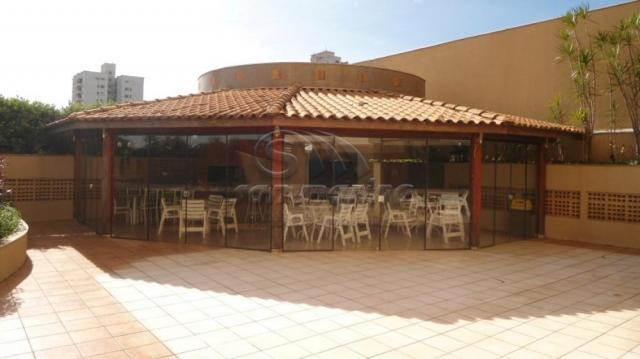 Apartamento para alugar com 3 dormitórios em Centro, Jaboticabal cod:L104 - Foto 10