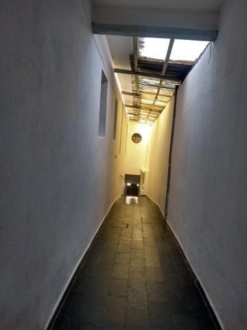 Aluguel de quartos em Belo Horizonte - Foto 5