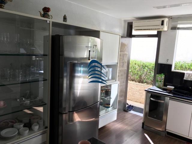Casa à venda com 5 dormitórios em Piatã, Salvador cod:ARTP27839 - Foto 16