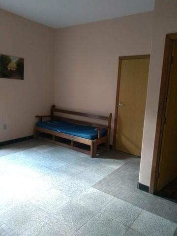 Aluguel de quartos em Belo Horizonte