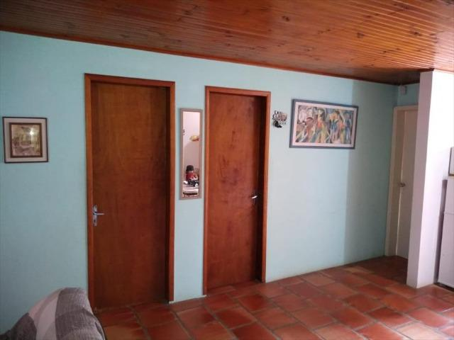 Excelente Casa 3 dormitórios no Caramuru em Arambaré, RS - Foto 5