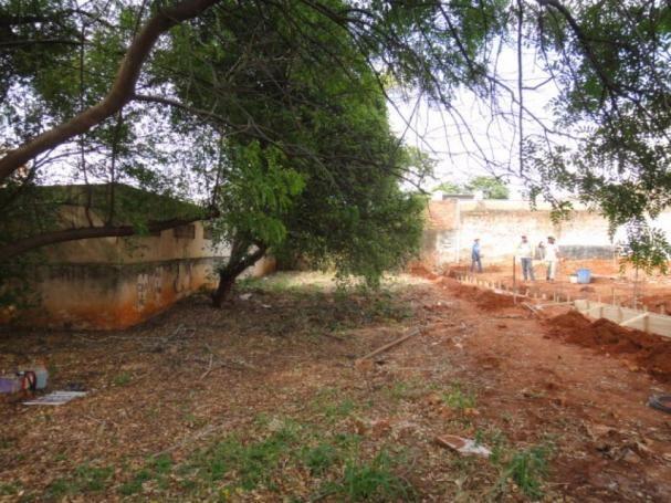 Terreno à venda em Vila santa cruz, Sao jose do rio preto cod:V5329 - Foto 9