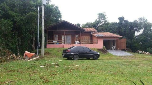 Casa em Caxias do Sul - Vendo ou Troco por imóvel no litoral - Foto 12