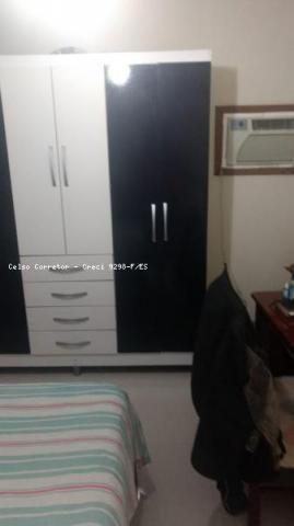 Apartamento para venda em serra, conjunto jacaraípe, 2 dormitórios, 1 banheiro, 1 vaga - Foto 11