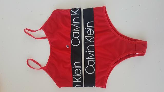 Conjuntos Calvin Klein - Foto 3