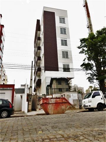 Apartamento no américa | 01 suíte + 02 demi suítes | 02 vagas de garagem | 90m2 privativos - Foto 2