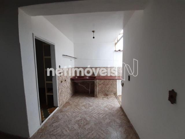 Casa para alugar com 3 dormitórios em Alípio de melo, Belo horizonte cod:776905 - Foto 14