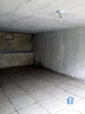 Casa para alugar com 2 dormitórios em Vila do sol, Governador valadares cod:368 - Foto 17