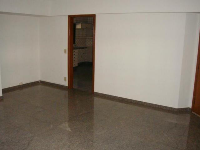 Apartamento para alugar com 3 dormitórios em Boa vista, Sao jose do rio preto cod:L5090 - Foto 4