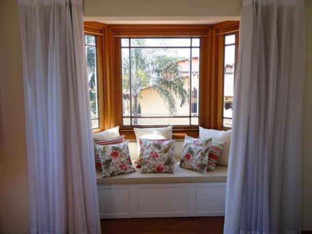 Casa de condomínio para alugar com 4 dormitórios cod:L1020 - Foto 5