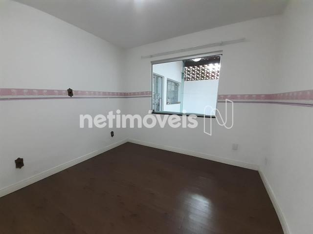 Casa para alugar com 3 dormitórios em Alípio de melo, Belo horizonte cod:776905 - Foto 8