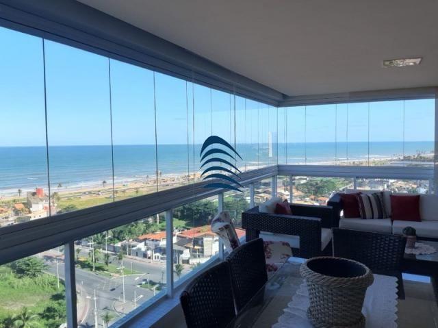 Apartamento à venda com 3 dormitórios em Patamares, Salvador cod:JAI43883 - Foto 11