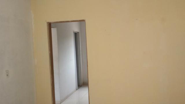 Casa de 2 e 3 comodos centro de cotia jd leonor 370 - Foto 2