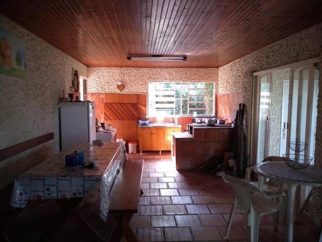 Excelente Casa 3 dormitórios no Caramuru em Arambaré, RS - Foto 6