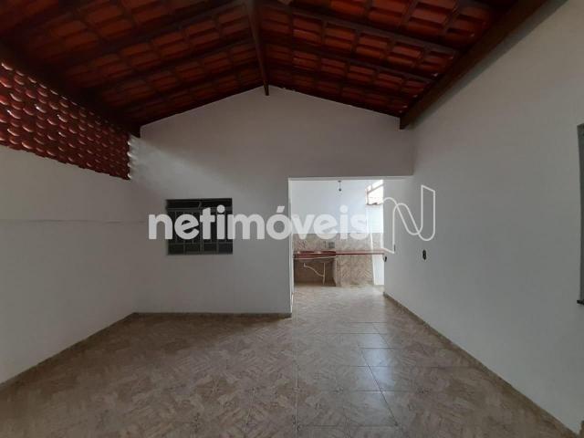Casa para alugar com 3 dormitórios em Alípio de melo, Belo horizonte cod:776905 - Foto 15