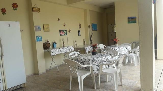 Alugo Ótima casa na Serra do Cipó 10 pessoas para o Natal, finais de semana e feriadod - Foto 2