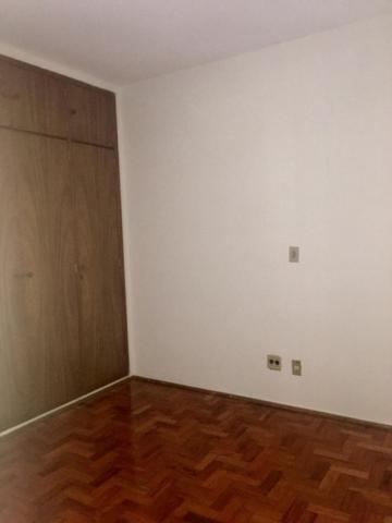 Apartamento para alugar com 2 dormitórios em Centro, Sao jose do rio preto cod:L133 - Foto 7