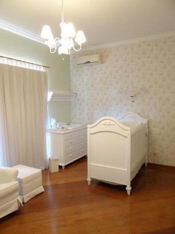 Casa de condomínio para alugar com 4 dormitórios cod:L1020 - Foto 11