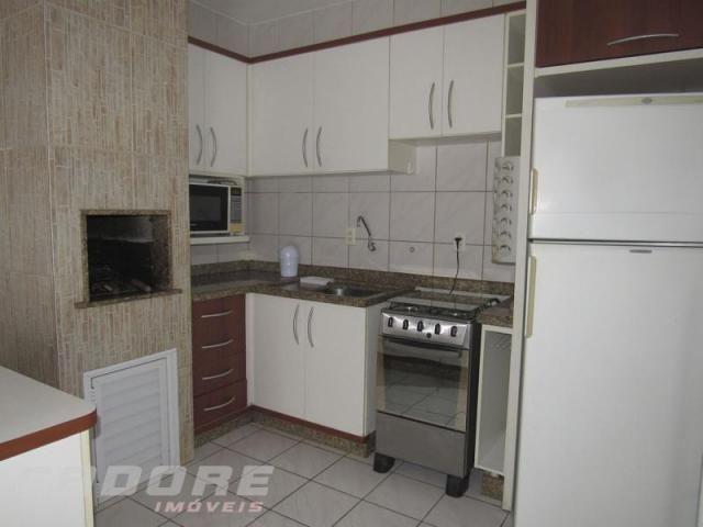 Casa residencial em blumenau - Foto 4