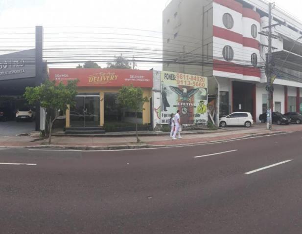 Escritório à venda em Flores, Manaus cod:IMC1289V-REGI - Foto 2