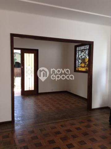 Casa à venda com 5 dormitórios em Urca, Rio de janeiro cod:IP8CS28247 - Foto 4