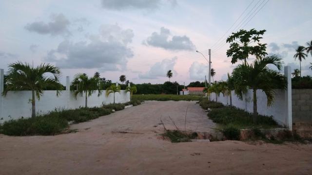 Vendo terreno em São Miguel dos Milagres - Foto 4