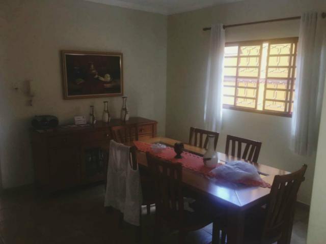 Permuta casa por apartamento - Foto 8