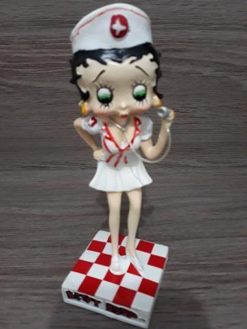 Bonecas Betty Boop - Foto 5