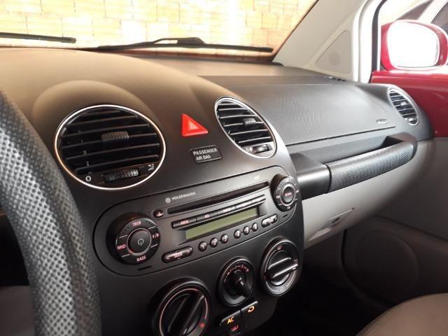 New beetle 2009 - Foto 10