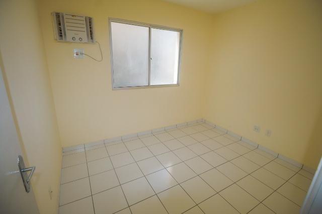 Lindo Apto residencial Itaoca com 55m² - Foto 9