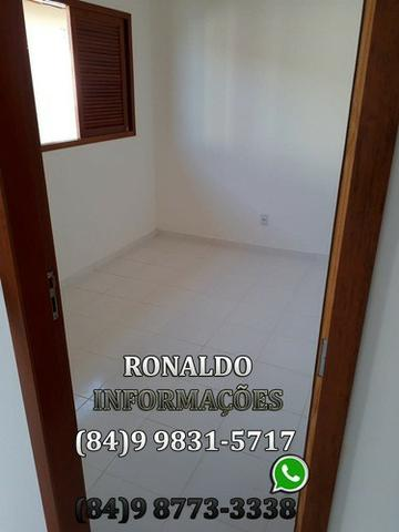 Casa Por 87 mil reais Para Financiar! - Foto 14