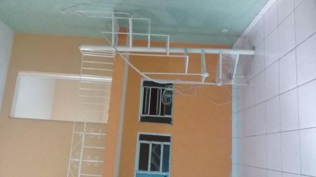 Casa Jd palmira - Foto 2