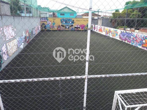 Terreno à venda em Marechal hermes, Rio de janeiro cod:ME0TR34030 - Foto 15