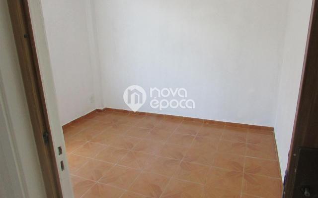 Apartamento à venda com 1 dormitórios em Pilares, Rio de janeiro cod:ME1AP14471 - Foto 6