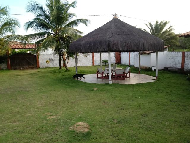 Alugo Casa de Praia para TEMPORADA - Foto 6