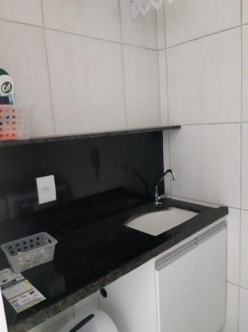 Studio à venda com 1 dormitórios em Torre, recife, Recife cod:52041-720 - Foto 11